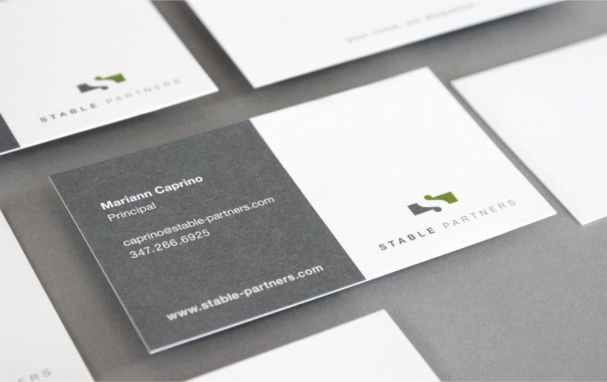 logos & branding – Categories –