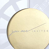 Lincoln Center Gala Invitation Thumbnail