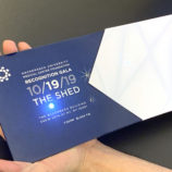 invitations & event collateral – Categories –